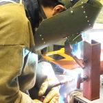 静岡県溶接工業協同組合 トップ画像02